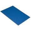 Rössler Papier GmbH and Co. KG Rössler A/4 karton 210x297 160 gr. acél kék