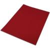Rössler Papier GmbH and Co. KG Rössler A/4 karton 210x297 160 gr. bordó