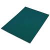 Rössler Papier GmbH and Co. KG Rössler A/4 levélpapír 210x297 100 gr. fenyőzöld