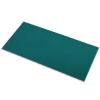 Rössler Papier GmbH and Co. KG Rössler B/6 boríték  125x176 mm 100gr. fenyőzöld