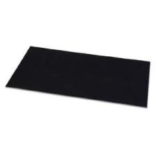 Rössler Papier GmbH and Co. KG Rössler LA/4 boríték 110x220 100 gr. fekete boríték