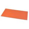 Rössler Papier GmbH and Co. KG Rössler LA/4 boríték 110x220 100 gr. mandarin