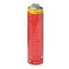 Rothenberger Industrial Multigas 300 gázpatron