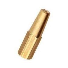 Rothenberger Industrial Rothenberger - hegesztő fúvóka ROXY fogantyúhoz 0,7 - 0,9 mm hegesztés