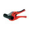 Rothenberger ROCUT® 50 TC műanyag csővágó ollók