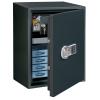 Rottner Tresor Rottner Power Safe 600 EL bútorszéf elektronikus számzárral
