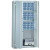Rottner Tresor Rottner Residenz DS 80 MC Premium irodai páncélszekrény mechanikus számzárral