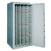 Rottner Tresor Rottner STD 1200 MC Premium kulcstároló széf mechanikus számzárral