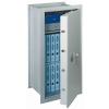 Rottner Tresor Rottner Stone GSE 100 Premium MC faliszéf mechanikus számzárral