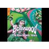 Rough Guide Különböző előadók - The Rough Guide To Bollywood: The Psychedelic Years (Vinyl LP (nagylemez))