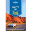 Route 66 Road Trips - Lonely Planet