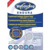 Rowenta WB484740 Wonderbag Endura porzsák