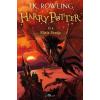 Rowling, J. K. ROWLING, J.K. - HARRY POTTER ÉS A FÕNIX RENDJE - ÚJ! FÛZÖTT