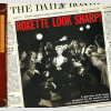 Roxette Look Sharp! (2009 Version) CD
