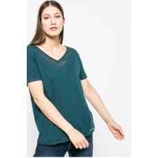 Roxy - Top - zöld
