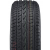 Royal Black Royal Winter XL 255/55 R19 111H téli gumiabroncs