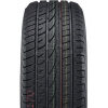Royal Black Royal Winter XL 275/40 R20 106H téli gumiabroncs