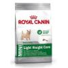 Royal Canin 800G MINI LIGHT WEIGHT CARE SHN