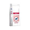 Royal Canin Adult Medium Dog száraztáp 4 kg