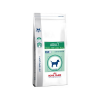 Royal Canin Adult Small Dog száraztáp 4 kg