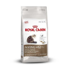 Royal Canin Ageing +12 (2kg) macskaeledel