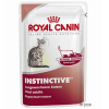 Royal Canin Ageing +12 85g