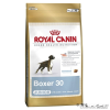 ROYAL CANIN BOXER Junior, 3KG