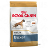 Royal Canin Breed 14 kg Royal Canin Boxer Adult kutyatáp
