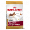 Royal Canin Breed Cavalier King Charles - 7,5 kg