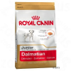 Royal Canin Breed Dalmatian Junior - 12 kg