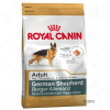 Royal Canin Breed German Shepherd Adult - 12 kg + 2 kg ingyen!