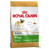 Royal Canin Breed Mops Adult - 2 x 3 kg