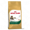 Royal Canin Breed Royal Canin Maine Coon Adult - 10 kg + 2 kg ingyen!