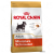 Royal Canin Breed Royal Canin Miniature Schnauzer Adult - Gazdaságos csomag 2 x 7,5 kg