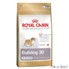 ROYAL CANIN BULLDOG Junior, 3kg