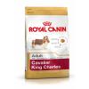 Royal Canin Cavalier King Charles 1,5kg