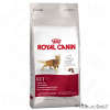 ROYAL CANIN cica FIT32 4kg