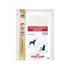 Royal Canin Convalescence Instant por 50 g