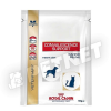 Royal Canin Convalescence Support S/O 10x50g