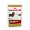 Royal Canin Dachshund Nedvestáp 85g