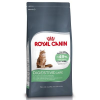 Royal Canin Digestive Care - 400 g