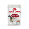 Royal Canin e Instinctive Loaf 85g