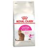 Royal Canin Exigent 35/30 - Savour Sensation - 2 kg