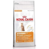 Royal Canin Exigent 42 Protein 10kg