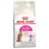 Royal Canin Exigent 42 - Protein Preference - 400 g