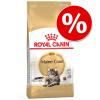 Royal Canin Feline Breed bónusz-csomag speciális áron - Persian Adult