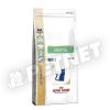Royal Canin Feline Dental S/O 1,5kg