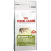 Royal Canin FHN Outdoor 30 4 kg