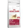 Royal Canin Fit 32 0,4kg