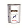 Royal Canin Gastro Intestinal 0,41 kg